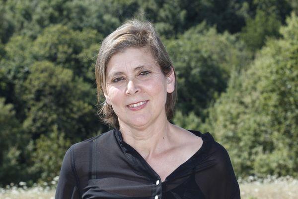 Amel Majdi