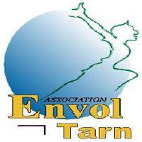 ENVOL TARN logo