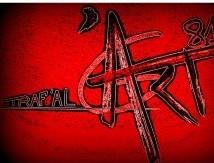 logo trafalgart