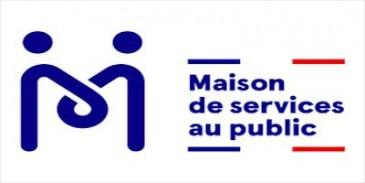 27 février 2017 - Inauguration de la  Maison de Services au Public au bureau de poste de Villefranche d'Albigeois