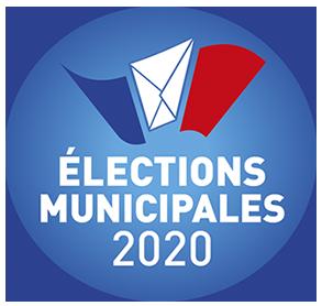 CONSEIL MUNICIPAL DU 20 MARS 2020 ANNULE