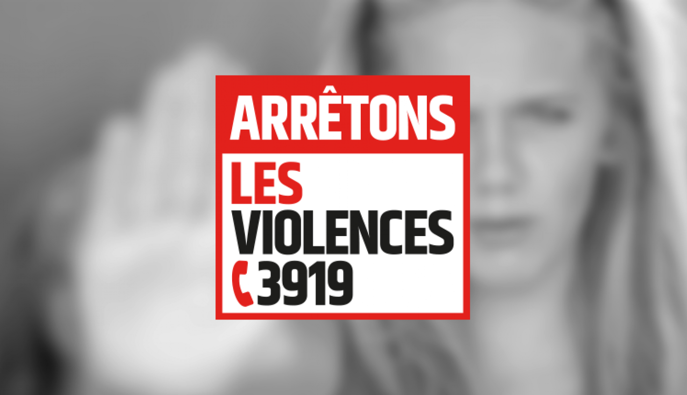 VIOLENCES INTRA-FAMILIALES