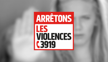 VIOLENCES INTRA-FAMILIALES
