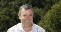 Michel Carrière