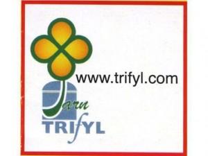 Tryfil