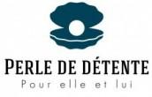PERLE DE DETENTE