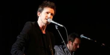 Villefranche d'Albigeois - Concert à la médiathèque le vendredi 24 mars à 20h30 - Sur réservation
