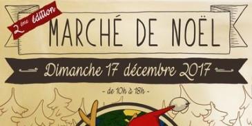 Programme des animations du mois de décembre 2017 à Villefranche d'Albigeois