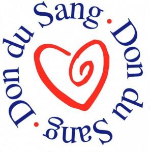 DON DU SANG - SALLE NOTRE DAME