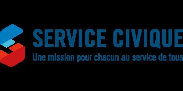 Ecole publique - Service civique année scolaire 2021/2022